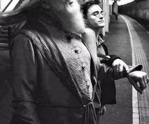 harry potter, dumbledore, and fabulous image