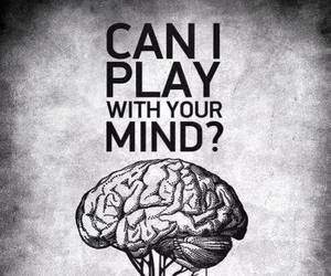mind, play, and brain image