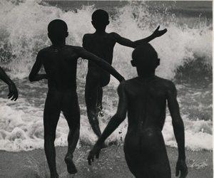 art, the congo, and martin munkacsi 1929-30 image