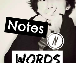 one ok rock, taka, and wattpad novel image