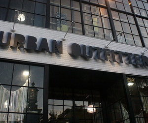 urban outfitters, black, and grunge image