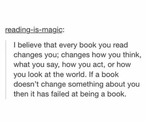 author, book, and change image