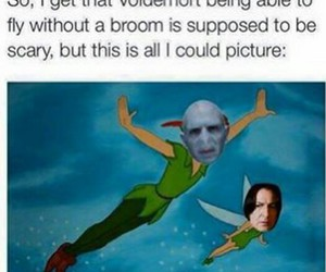 snape and just look at snape image