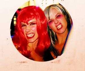 brooke davis, Halloween, and Hilarie Burton image