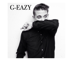 g-eazy, boy, and celebrity image