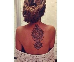 tattoo and tatoo image