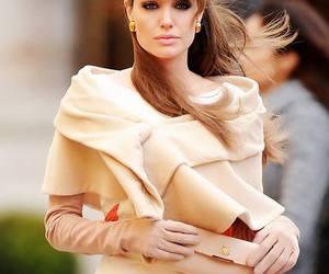 Angelina Jolie, angelina, and the tourist image