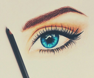 draw and cute image