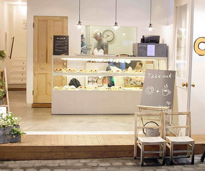 bakery and cute image