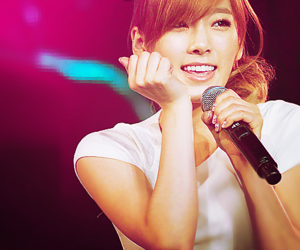 girl, girls generation, and snsd image