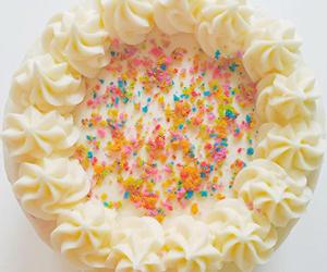 cake, happy birthday, and zoe sugg image