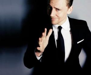 tom hiddleston, loki, and british image