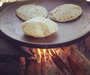 tortillas image