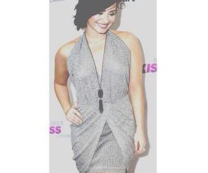 demi, pretty, and ddlovato image