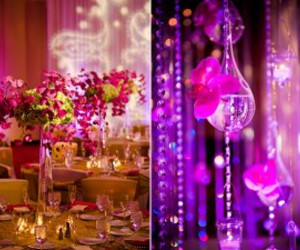centerpiece, colorful, and design image