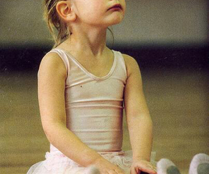 ballet, girl, and cute image