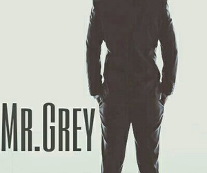 grey, 50shadesofgrey, and anstasia image