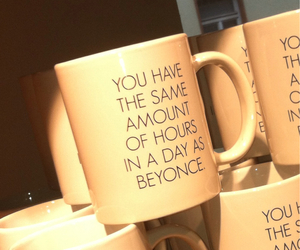 funny, quote, and tasse image