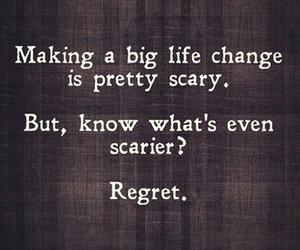 i hate regrets image