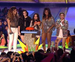 Image by Fifth Harmony