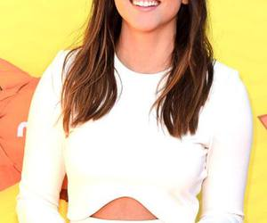 agents of shield, skye, and chloe bennet image