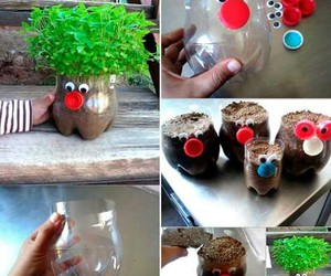diy, creative, and do it yourself image