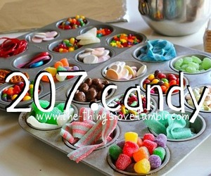 candy, friends, and candys image
