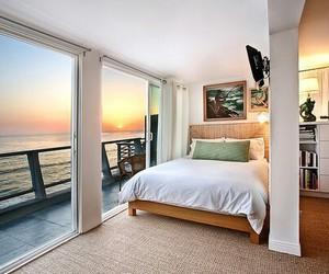 room and luxury image