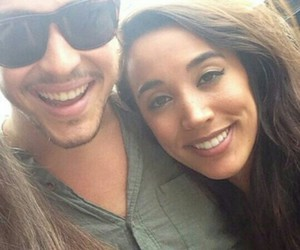 icon, twitter icons, and alex and sierra image