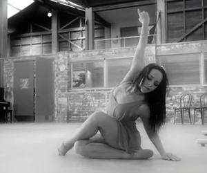 abbylee, dance academy, and abbygail image