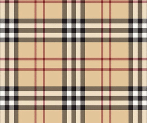 wallpaper, background, and Burberry image