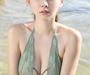asian, asian beauty, and beauty image