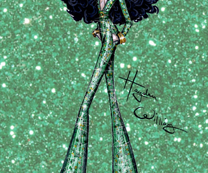 hayden williams, art, and draw image