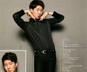 winner, yg, and lee seunghoon image