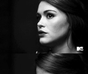 beauty and holland roden image
