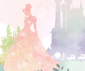disney, wallpaper, and background image