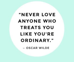 quotes, love, and oscar wilde image