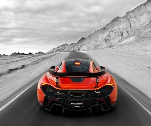 cars, luxury, and outdoors image