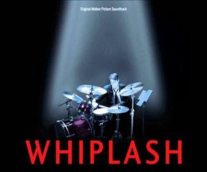 film and whiplash image