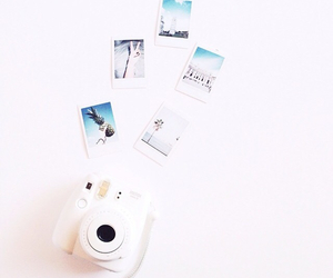inspo, pictures, and polaroid image