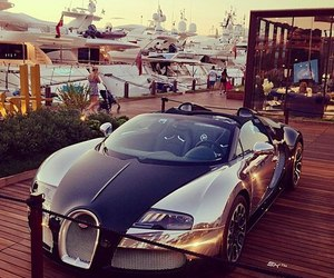 car and luxury image