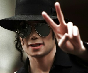 king of pop, mj, and wallpaper image