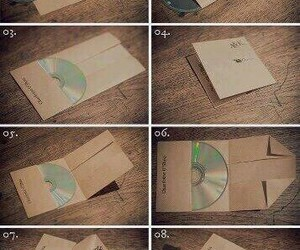 diy and cd image