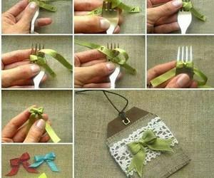 creative, idea, and tea image