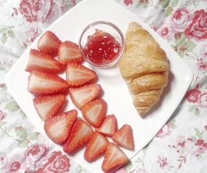 breakfast, ikea, and marmelade image