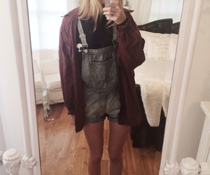 brandy melville, christiescloset, and cctylr image