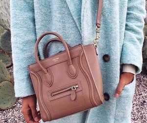 bag, cool, and luxury image