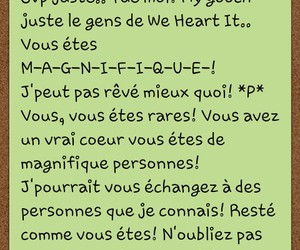 we heart it and ♥ image