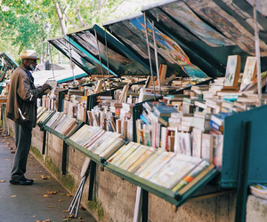 paris and livres. image