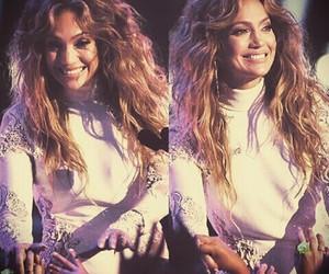 Jennifer Lopez, jlo, and selena gomez image